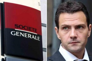 kerviel-societe-generale-plainte