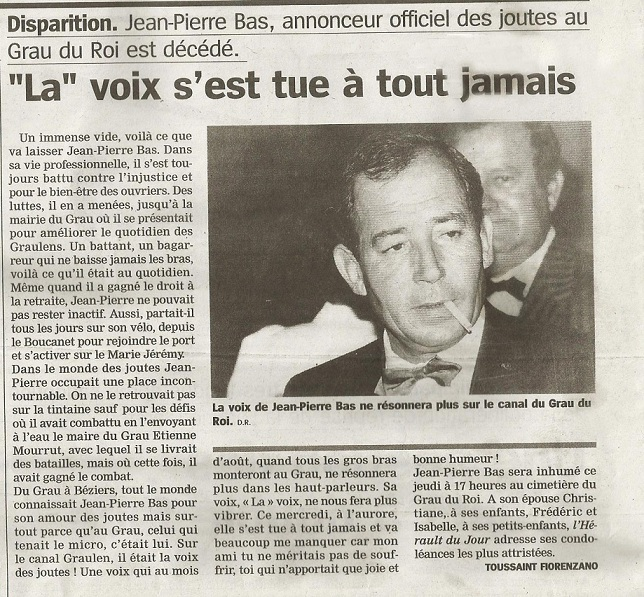 article-Jean-Pierre