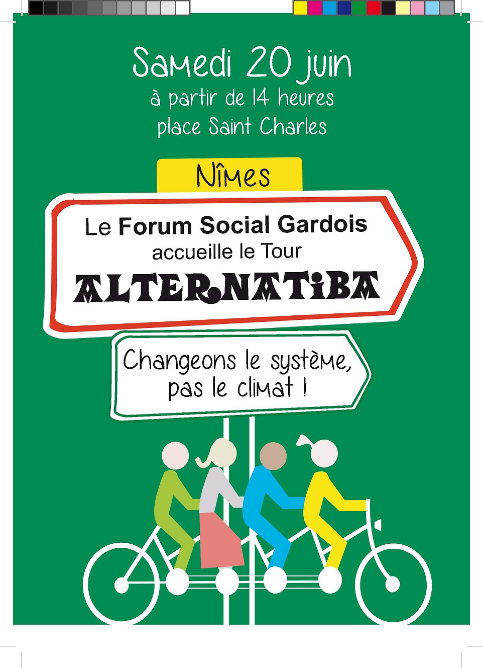 flyer_alternatiba_impression_Page_1