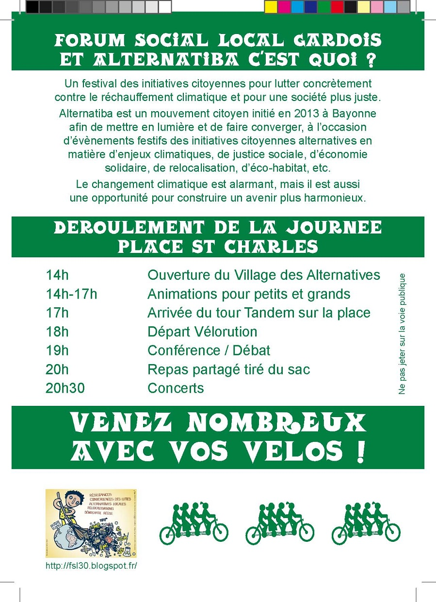 flyer_alternatiba_impression_Page_2