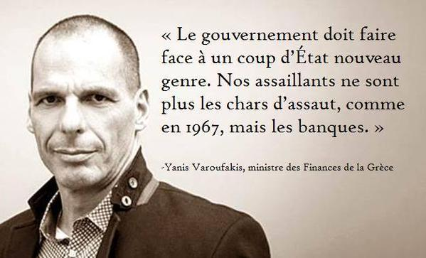 Varoufakis_log