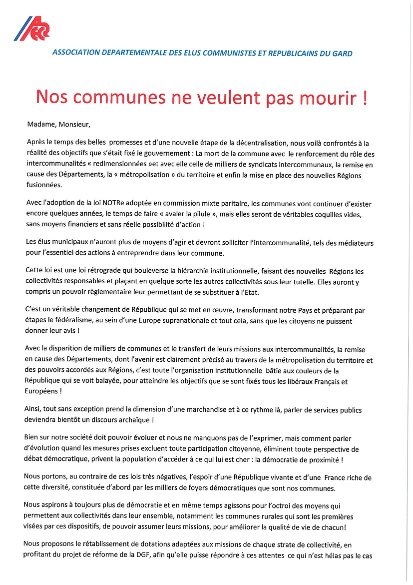 APPEL ACTION COMMUNES AOUT 2015_Page_1