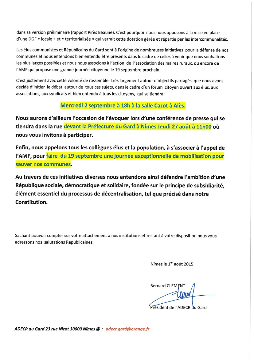 APPEL ACTION COMMUNES AOUT 2015_Page_2
