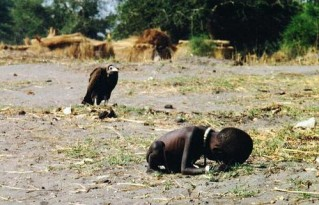 Photo © Kevin Carter